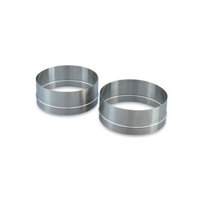 Cayenne® Round Heat 'N Serve - Adaptor Ring for 11 Qt. Unit