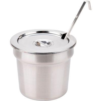 Vollrath® Cayenne® 72231, Soup Merchandiser Accessory Kit