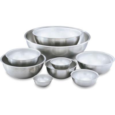 Mixing Bowl 45 Qt. - NSF