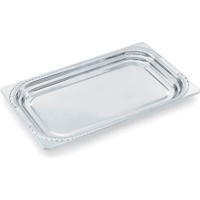 "Miramar™ Decorative Pan - Full Size 1-1/4""D"