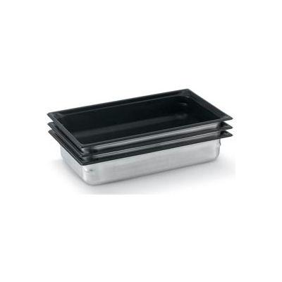 "Full Super Pan 3® Non-Stick Pan 65mm 2-1/2""D - Pkg Qty 6"