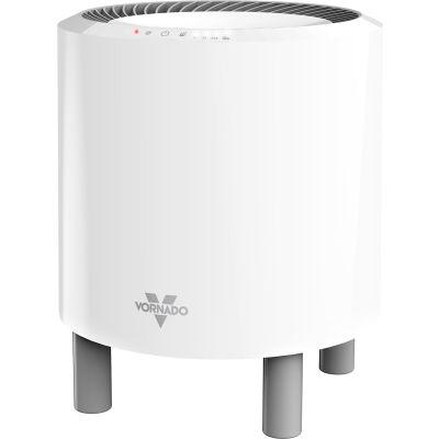 Vornado® CYLO Whole Room Air Purifier w/ True HEPA Filtration - 100 Sq. Ft.