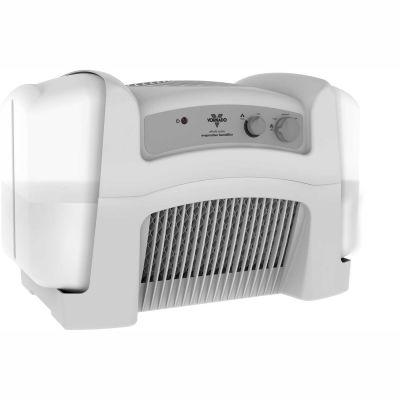 Vornado Evaporative Whole Room Humidifier EVAP40, 4 Gallon, 1000 Sq. Ft.
