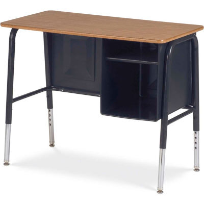 School Furniture Classroom Amp School Desks Virco 174 765