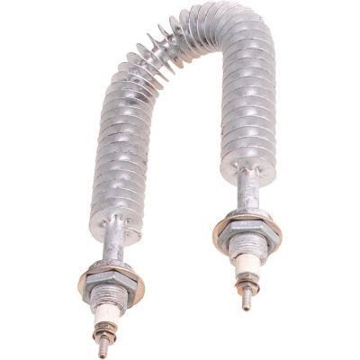 "Vulcan Finned Tubular Heating Element FTH50B-B 5000W 240V 27-7/16"""