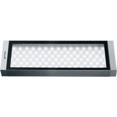 Waldmann 112573001-00514271 Lumatris 90 LED LED Machine Luminaire, 31 Watts