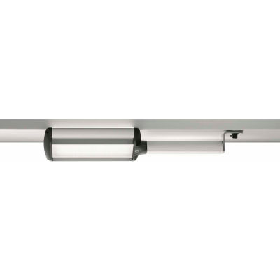 Waldmann 112991000-00562401 Taneo 12 LED Swivel Arm Bench Light, 100/240V, 13 Watts