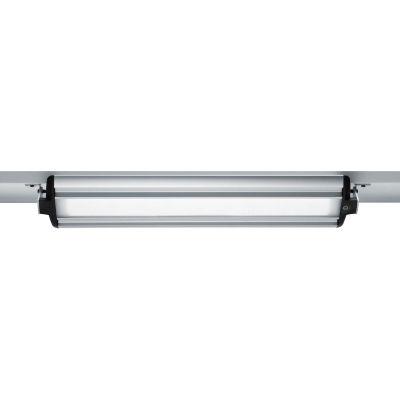 Waldmann 112993000-00562556 36 LED Taneo Workplace System Luminaire, 100/240Vs, 37 Watts