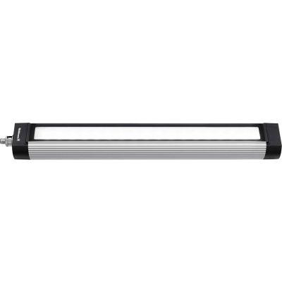 Waldmann 113049000-00580576 Mach LED Plus 12 LED Machine Luminaire, 9 Watts