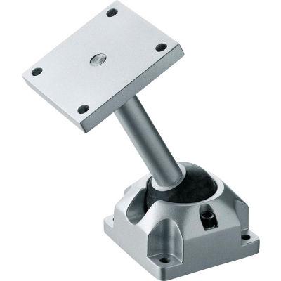 Waldmann 408001033-00514262 Pivoting Arm Mount