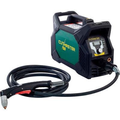 Thermal Dynamics ® Cutmaster® 40 w/SL60® 1 Torch® 16' Plasma Cttr, 90° Head