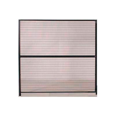 WireCrafters®  RapidWire#8482; Wire Panel, 5'W x 10'H