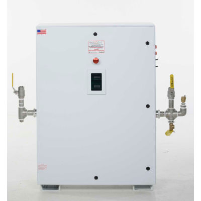 Water Heaters Tankless Water Heaters Electric 108 Kw