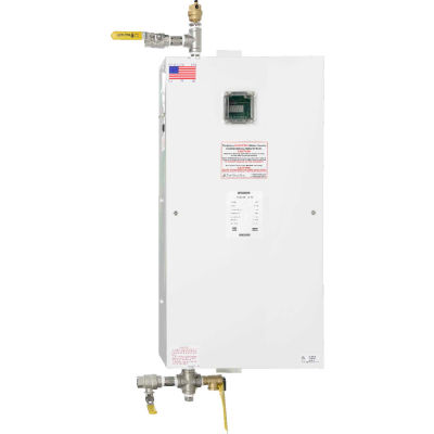 Water Heaters Tankless Water Heaters Electric 72 Kw