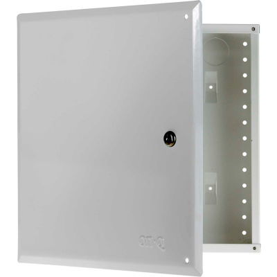 "Legrand® EN1450 14"" Enclosure with Hinged Door"