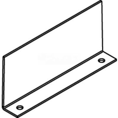 Wiremold Rfb-B-Ss Floor Box Internal Blank Bracket - Pkg Qty 10