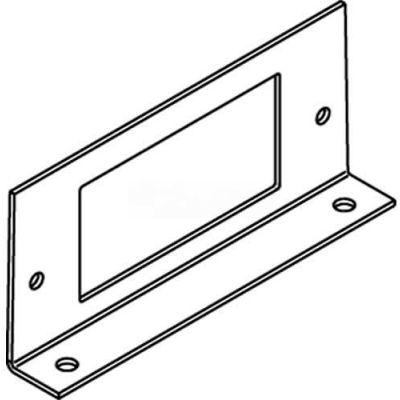 Wiremold Rfb-Gfi-Ss Floor Box Internal Gfi Receptacle Bracket - Pkg Qty 10