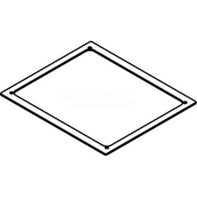 Wiremold RFB119-TS Floor Box Tile Spacer For Cover Assemblies