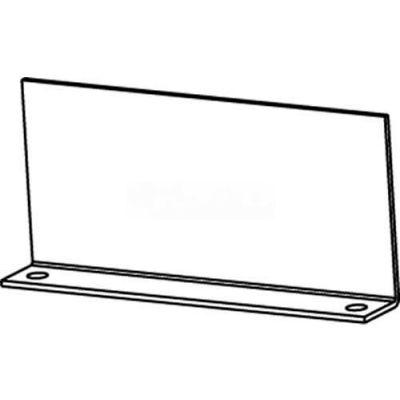 Wiremold Rfb2b Floor Box Internal Blank Bracket - Pkg Qty 10
