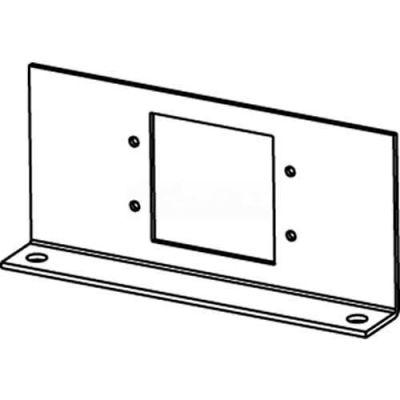 Wiremold Rfb2ext Floor Box Internal A/V Bracket W/One Extron Maap Bezel - Pkg Qty 10