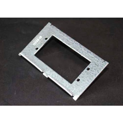Wiremold RFB6-AAP Floor Box Rfb6 Device Plates for Extron Aap Devices