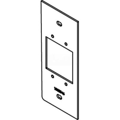 Wiremold SGT-MAAP Floor Box Sgt Plate For Extron MAAP Devices