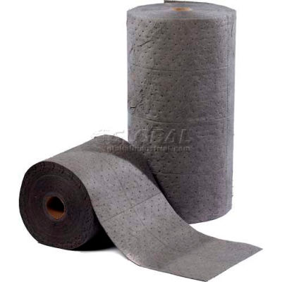"ESP Meltblown Light Weight Universal Bonded Roll, 3MBGRB, 30"" x 300', 1 Roll/Bale"