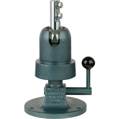 Wilton 16240 Model 301 Mechanical Pow-R-Arm W/ Quick On-Off Action - Pkg Qty 3
