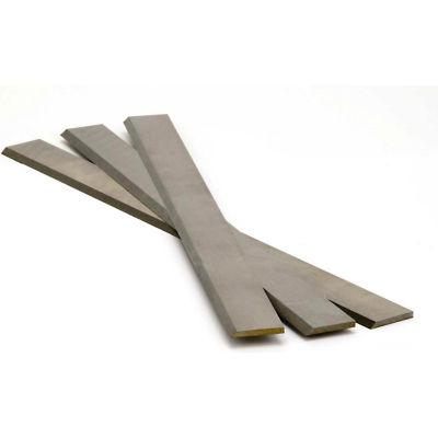 JET 708821 Model JJP-12K Replacement Knives (Set of 3) for JJP-12 Jointer/Planer