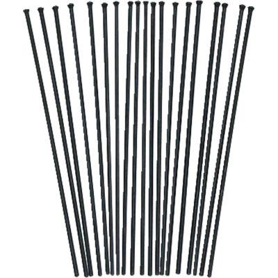 "JET N407 Replacement Needles 14-Piece 4mm x 7"" Needles"