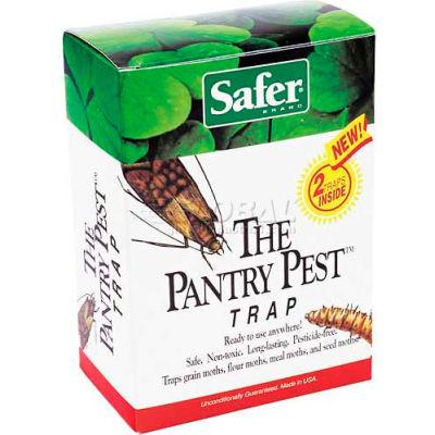 Safer® Brand The Pantry Pest® Kit - 05140