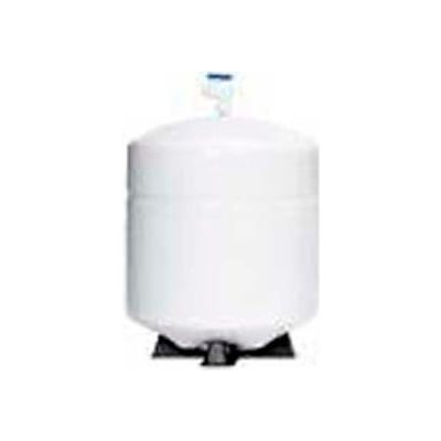 Pae Ro Storage Tank, 3.2 Gallon, Steel