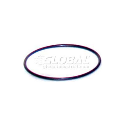 Aquaflo 92512 O-Ring, Sump, Big Value Housings