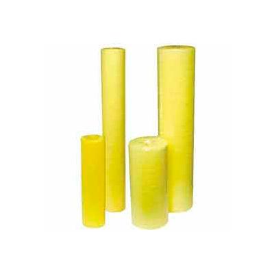 """Oil Reduction Cartridges 4 1/2""""ODx9 3/4""""L"""