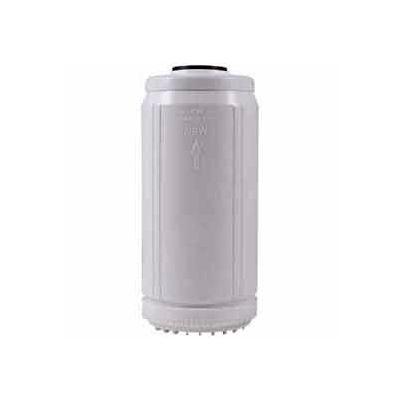 "Gac & Kdf 85 10"" Cartridge Carbon Filters 4 1/2""Odx20""L - Pkg Qty 4"