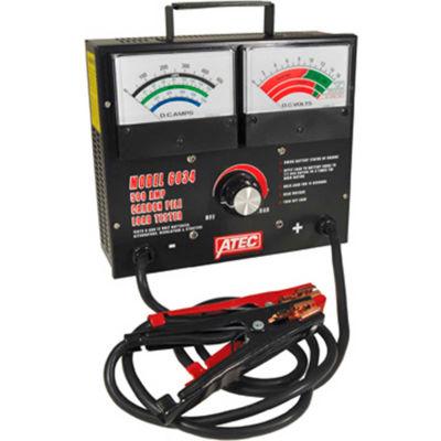Associated Equipment Carbon Pile Battery Tester - 6034