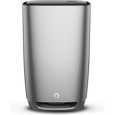 Aeris aair 3-in-1 Pro Air Purifier With Hepa H13 Filter, Graphite