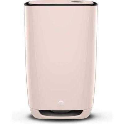 Aeris aair 3-in-1 Pro Air Purifier With Hepa H13 Filter, Peach