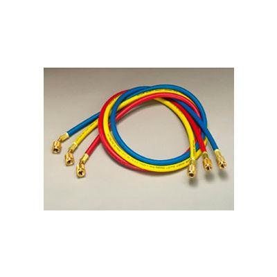 Charging Hose 3-PAK HAV-60 - RYB