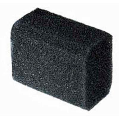 Danner Pondmaster Aquabelle Foam Filter Block Fits Mag 2-7 Pumps