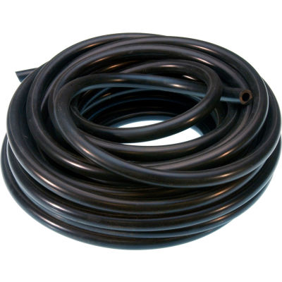 Radiator Overflow Hose - Gates 27555