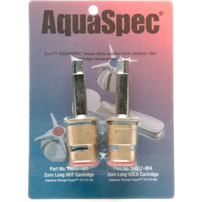 Long Cartridge Repair Kit Pack