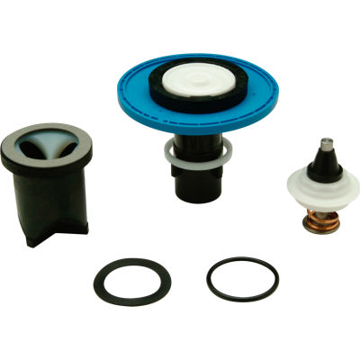 Rebuild Kit For 1.6 Gal Aqua Vantage Water Closet