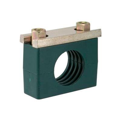 "1/4"" Polypropylene Stacking Kit Heavy Series Clamp"