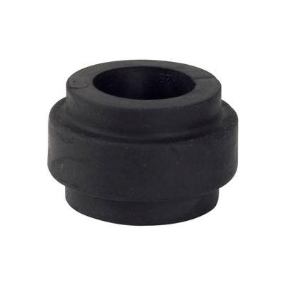 "1"" Beta Heavy Rubber Pipe Grommet"