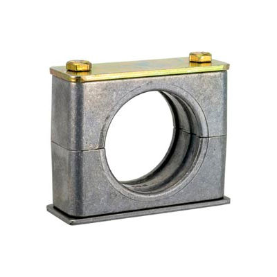 """1/2"""" Aluminum Assembly Standard Series Clamp"""