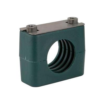 """1-1/2"""" Beta Standard Series Pipe Stacking Kit SS 304"""