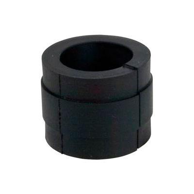 8mm Beta Standard Rubber Insert Grommet