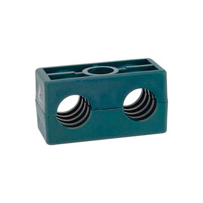 """1/8"""" x 1/8"""" Pipe Beta Twin Standard Cushion For Two"""
