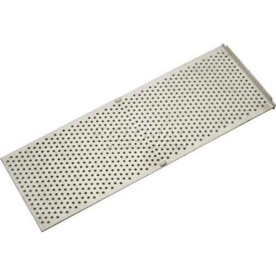 Zurn Replacement Screen for Z1180 Solids Interceptor